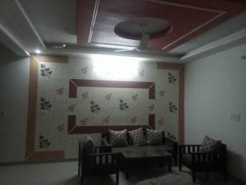 1200 sqft, 2 bhk Apartment in Builder Project Nirman Nagar, Jaipur at Rs. 20000