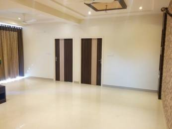 1100 sqft, 2 bhk Apartment in Builder Project Shyam Nagar, Jaipur at Rs. 12000