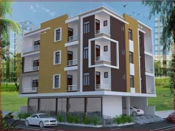 850 sqft, 2 bhk Apartment in Builder Project Gandhi Path, Jaipur at Rs. 18.5000 Lacs