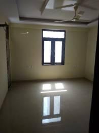 1200 sqft, 3 bhk Apartment in Builder Krishna residency Gandhi Path Gandhi Path, Jaipur at Rs. 26.0000 Lacs