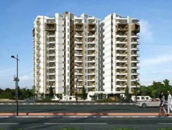 1482 sqft, 3 bhk Apartment in Kotecha Royal Tatvam Dholai, Jaipur at Rs. 45.0000 Lacs