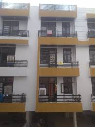900 sqft, 2 bhk Apartment in Builder Balaji residency Gandhi path Gandhi Path, Jaipur at Rs. 19.0000 Lacs