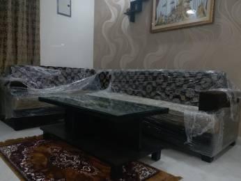 1500 sqft, 3 bhk Apartment in Builder vivek vihar Vivek Vihar, Jaipur at Rs. 15000