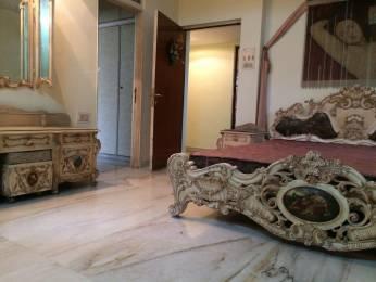 2500 sqft, 3 bhk Apartment in Builder no nam Alipore, Kolkata at Rs. 70000
