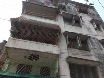 1632 sqft, 3 bhk Apartment in Builder no nam Ranikuthi, Kolkata at Rs. 55.0000 Lacs