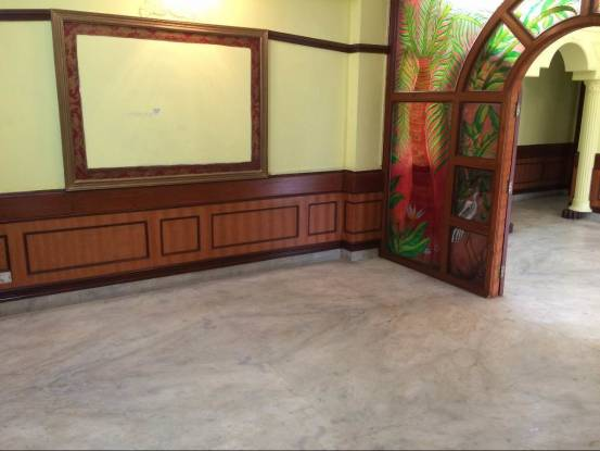 1850 sqft, 3 bhk Apartment in Builder no nam New Alipore Block A, Kolkata at Rs. 51000