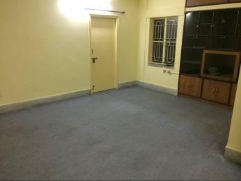 1150 sqft, 3 bhk Apartment in Builder no nam New Alipore, Kolkata at Rs. 25000