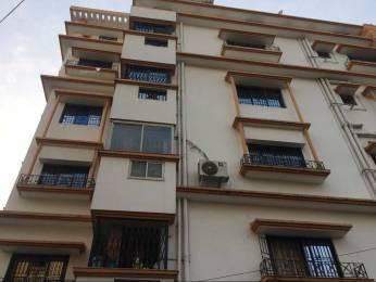 1350 sqft, 3 bhk Apartment in Builder No nam Rash Behari, Kolkata at Rs. 36000