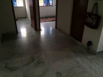700 sqft, 2 bhk Apartment in Builder Project Bakultala, Kolkata at Rs. 7500