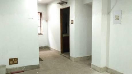 730 sqft, 2 bhk Apartment in Builder No nam AJC Bose Road, Kolkata at Rs. 45.0000 Lacs