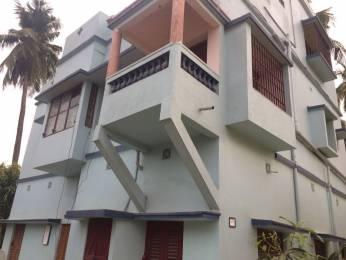 1150 sqft, 3 bhk IndependentHouse in Builder Project Behala Jayashree Park, Kolkata at Rs. 90.0000 Lacs