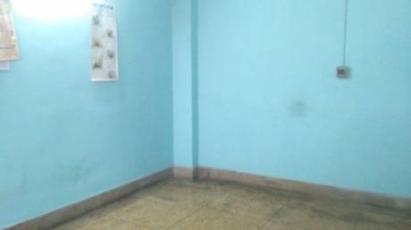 710 sqft, 2 bhk Apartment in Builder Project Behala Manton, Kolkata at Rs. 10000