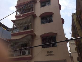 760 sqft, 2 bhk Apartment in Builder No nam Bansdroni Metro Station Road, Kolkata at Rs. 13000