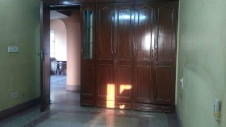 876 sqft, 2 bhk Apartment in Builder No nam Behala, Kolkata at Rs. 35.0000 Lacs