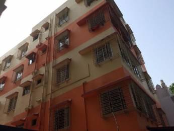 1050 sqft, 3 bhk Apartment in Builder No nam Gopal Nagar, Kolkata at Rs. 30000