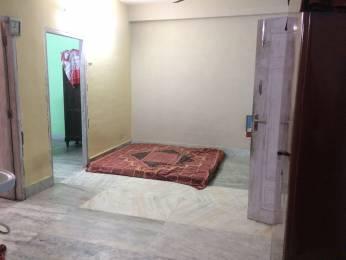 900 sqft, 2 bhk Apartment in Builder No nam Tala, Kolkata at Rs. 10000