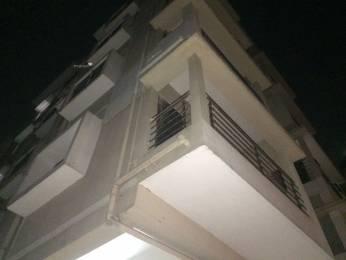 805 sqft, 2 bhk Apartment in Builder No nam Belgachia, Kolkata at Rs. 12000
