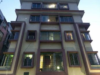 1475 sqft, 3 bhk Apartment in Builder No nam Parnashree, Kolkata at Rs. 77.0000 Lacs