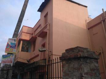 840 sqft, 3 bhk IndependentHouse in Builder No nam Thakurpukur, Kolkata at Rs. 75000