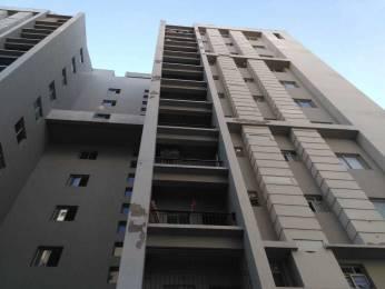 1350 sqft, 3 bhk Apartment in Srijan Greenfield City Classic Behala, Kolkata at Rs. 14000
