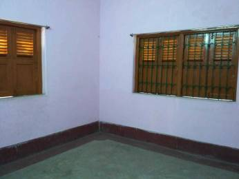 650 sqft, 2 bhk IndependentHouse in Builder 10 minutes waking from 14 no behala James Long Sarani Behala, Kolkata at Rs. 14000
