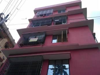 550 sqft, 2 bhk Apartment in Builder Behala joyram pore Behala Manton, Kolkata at Rs. 16.0000 Lacs