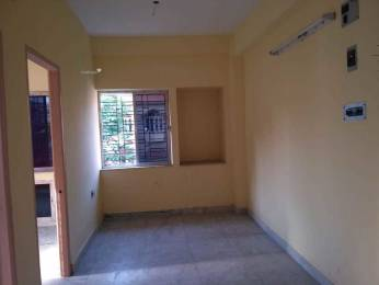 781 sqft, 2 bhk Apartment in Builder 7 minutes from James Long sarani Behala Sakher Bazar, Kolkata at Rs. 21.5000 Lacs