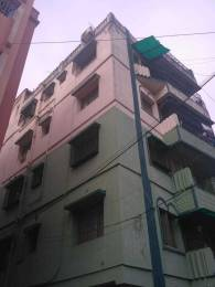 900 sqft, 2 bhk Apartment in Builder Parnashree gopal jantam 10 minutes waking from diamond hourbour road Parnashree, Kolkata at Rs. 18000