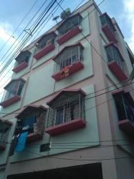 940 sqft, 2 bhk Apartment in Builder Behala rabindra nagar bus stand waking distance 5 minutes Rabindra Nagar, Kolkata at Rs. 34.0000 Lacs