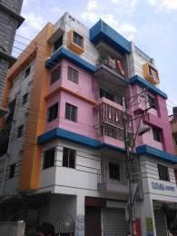 800 sqft, 2 bhk Apartment in Builder Sarsuna G B MEMORIAL school Sarsuna, Kolkata at Rs. 25.0000 Lacs