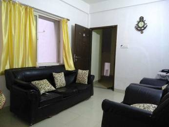 895 sqft, 3 bhk Apartment in Srijan Greenfield City Classic Behala, Kolkata at Rs. 10000