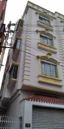 640 sqft, 2 bhk Apartment in Builder Chowrasta 5 minutes distance Behala Chowrasta, Kolkata at Rs. 10000