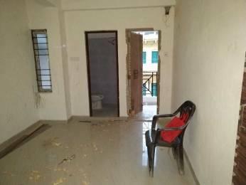 765 sqft, 2 bhk Apartment in Builder Near sbovabazar metro station just 500 miter Sovabazar, Kolkata at Rs. 18000