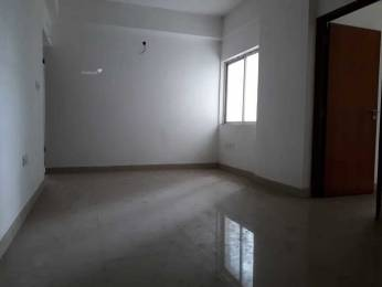 1055 sqft, 3 bhk Apartment in Srijan Greenfield City Classic Behala, Kolkata at Rs. 44.0000 Lacs