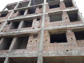 950 sqft, 2 bhk Apartment in Builder Bakultala duttas math near Behala Chowrasta, Kolkata at Rs. 30.4000 Lacs