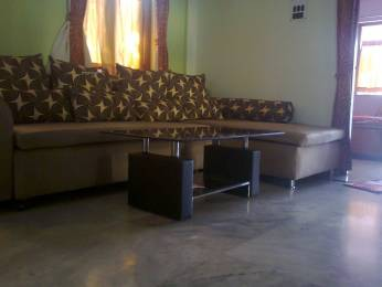 1000 sqft, 2 bhk Apartment in Builder Debalay 10 minutes waking from behala Behala Manton, Kolkata at Rs. 11000