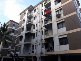 920 sqft, 2 bhk Apartment in Ishaaniaa Oxford View Behala, Kolkata at Rs. 14000