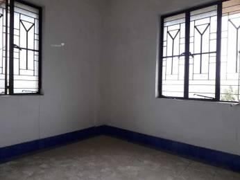 1098 sqft, 3 bhk Apartment in Builder On diamond hourbour road Behala Sakher Bazar, Kolkata at Rs. 30.0000 Lacs