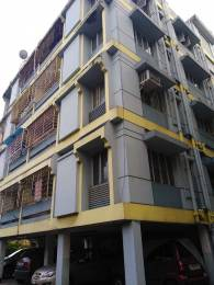 850 sqft, 2 bhk Apartment in Builder Natunpara nilkantha apartment Behala Chowrasta, Kolkata at Rs. 14000