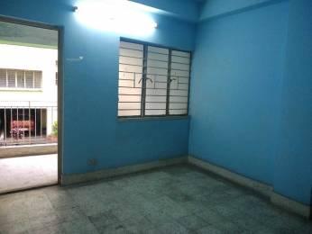 1885 sqft, 3 bhk Apartment in Builder Sree ram estate near natunpara Behala Chowrasta, Kolkata at Rs. 75.0000 Lacs