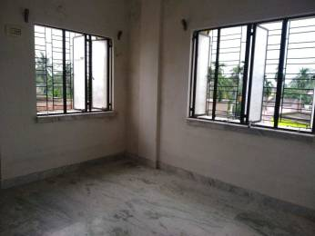 800 sqft, 2 bhk Apartment in Builder Behala chowrasta sastik apartment Behala Chowrasta, Kolkata at Rs. 8000