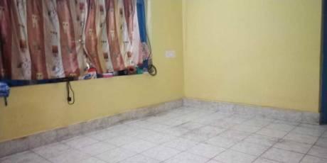 950 sqft, 2 bhk IndependentHouse in Builder Simplex garden Behala Sakher Bazar, Kolkata at Rs. 12000