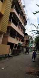 850 sqft, 2 bhk Apartment in Builder Basketball ground Silpara, Kolkata at Rs. 25.0000 Lacs