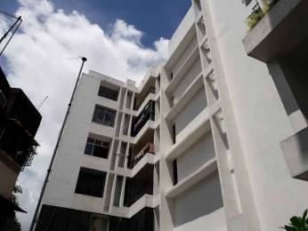 1700 sqft, 3 bhk Apartment in Builder Brad factory Behala James Long Sarani Behala, Kolkata at Rs. 25000