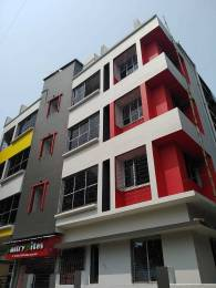 1050 sqft, 2 bhk Apartment in Builder Ghosh Apartment Behala Behala Chowrasta, Kolkata at Rs. 29.0000 Lacs