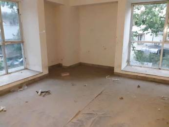2900 sqft, 3 bhk Apartment in Builder XYZ Apartment Alipore, Kolkata at Rs. 2.9000 Cr