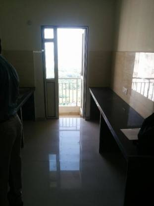 1726 sqft, 3 bhk Apartment in Indiabulls Greens Panvel, Mumbai at Rs. 18000