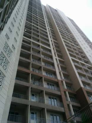 1726 sqft, 3 bhk Apartment in Indiabulls Greens Panvel, Mumbai at Rs. 13500