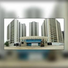 2650 sqft, 3 bhk Apartment in Aakriti Aakriti Shantiniketan Sector 143B, Noida at Rs. 20000