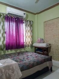 430 sqft, 1 bhk Apartment in Builder Project Nalasopara West, Mumbai at Rs. 20.5000 Lacs